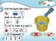 Bubble Art - Animated Step-by-Step Recipe/Craft SymbolStix