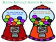 Good Behavior Gumballs: Classroom Behavior Management Sorting Game