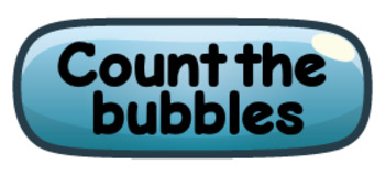 Bubble Count | Simple Counting Game | Free at RoomRecess.com
