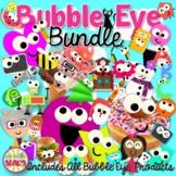 Bubble Eye Bundle