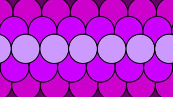 Bubble Gum Backgrounds