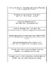 Bubble Gum Brain vs Brick Brain (Growth Mindset)