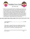Bubble Gum Club