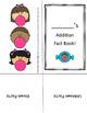 Bubble Gum Math Addition