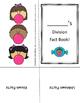 Bubble Gum Math Division