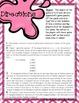Bubble Gum Pop Math Center Games/ Activities +10, -10, +1, -1