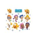 Bubble Guppies Mini Unit