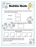 Bubble Math