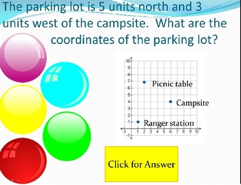 Bubble Pop 5th Grade Math Games - Review for ALL standards