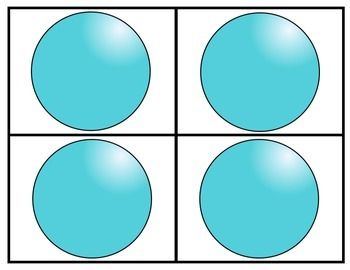 Bubble SWAT: Addition & Subtraction