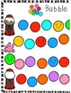 Bubble Trouble 3 in 1 Game Pack