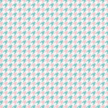 12x12 Digital Paper - Color Scheme Collection: Candy Shop (600dpi)