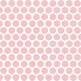 12x12 Digital Paper - Dual-Color Collection: Candy Shoppe