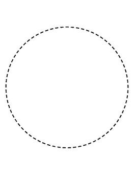 Valentine's Day Activity Math Craft Adding to 10