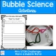 Bubble Activities!