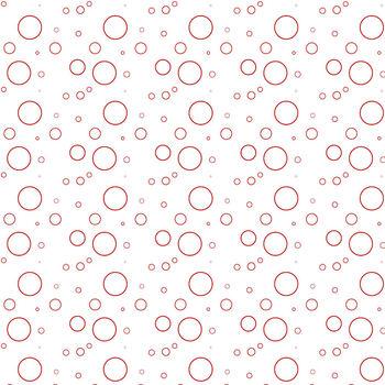 Bubbles - 20 Digital Papers