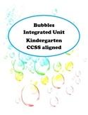 Bubbles Integrated Unit