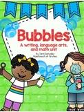 Bubbles Unit