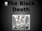 Bubonic Plague PowerPoint