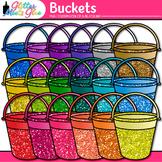 Bucket Clip Art - Bucket Filler Clip Art - Classroom Manag