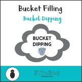 Bucket Dipping