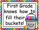 Bucket Filler