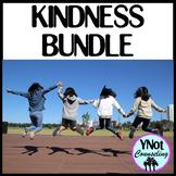 Kindness Week Activities Bundle