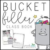 Bucket Filler Class Book