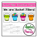 Bucket Filler Incentive Charts