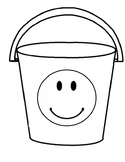 Bucket Filler Sort