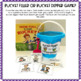 Bucket Filler or Bucket Dipper Activity