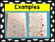 Bucket Lists- Goal Setting, Great for End of Year,AVID, Last Lecture Book Series