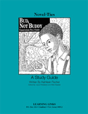 Bud, Not Buddy - Novel-Ties Study Guide