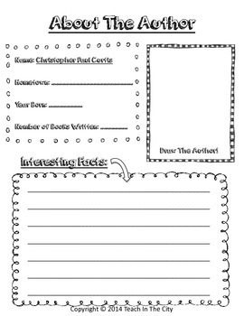 Bud, Not Buddy Unit Plan - Bud Not Buddy Chapter Tests - Vocabulary and Lessons