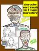Bud, Not Buddy: Interactive Layered Flip Book Literature Guide