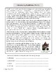 Buddhism Introduction History World Religion Informational