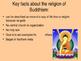 Buddhism Basics Powerpoint