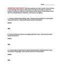 Buddhism, Confucianism, Legalism Comparison Activity