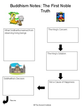 Original moreover Original likewise Original further Original in addition plete Words With Long Vowel Sound O And Match With Pictures. on first grade language worksheets