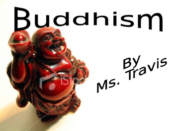 Buddhism: Origins, teachings, schools of thought and more