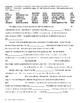 Buddhism, WORLD HISTORY LESSON 9/100, Reading/Memory Challenge Activity