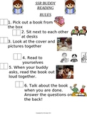 Buddy Reading Guideline