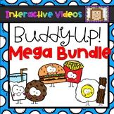 Buddy-Up - Mega Bundle
