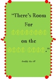 Buddy the Elf Quote Printable