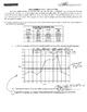 Budgeting (Part 4 of 7) - Balanced Billing