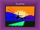 Buen Viaje 1 - Chapter 4 Vocab Flashcards - English to Spanish