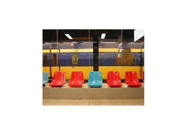 Buen Viaje II Capitulo 1 Vocabulary PPT - Un Viaje en Tren