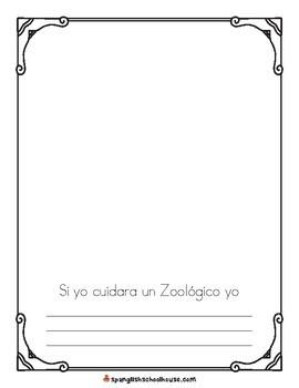 Buenas Noches, Gorila - Paquete de Actividades