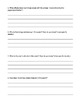 Buffalo Bill's by E. E. Cummings Poem - Lessons, Analysis, & Writing Activity