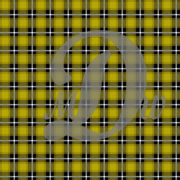 Buffalo Plaid Digital Paper, checkered, lumberjack, Rustic, Scrapbook 12 x 12